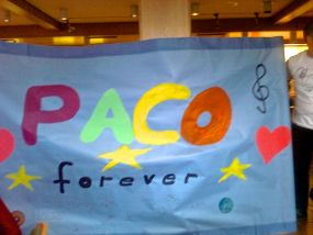 PACO_forever